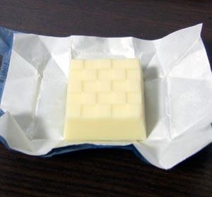 淡塩バニラ2