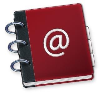 addressbook01.jpg