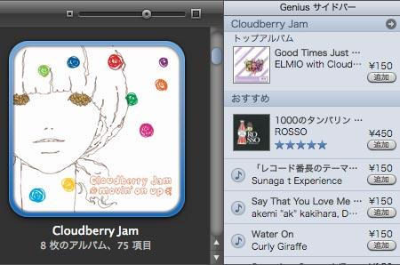 iTunes8_04.jpg