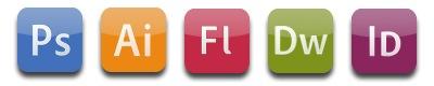 Adobe_icons01.jpg