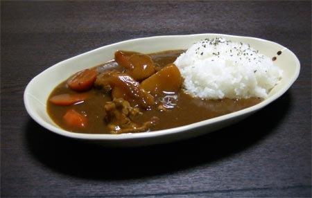 curry081022.jpg