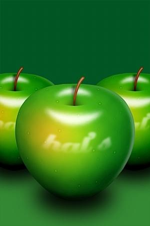 greenapple01.jpg