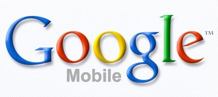 google_ma_ja01.jpg