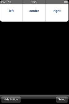 RemotePad01.jpg