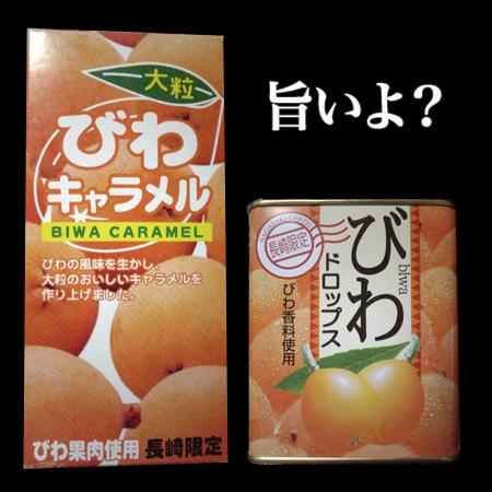 biwa_c_d.jpg