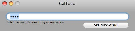 CalTodo_03.jpg