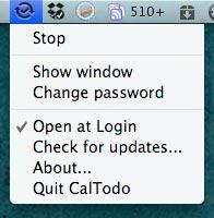 CalTodo_04.jpg