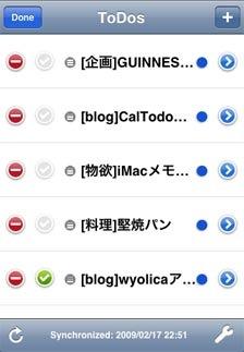 CalTodo_09.jpg