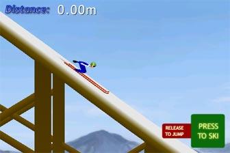 skijump01.jpg