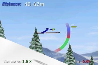 skijump02.jpg