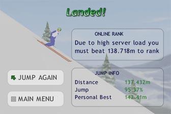 skijump03.jpg