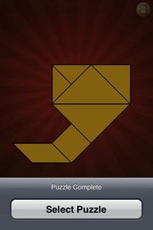 TANGRAM_Puzzle_Pro_090221.jpg
