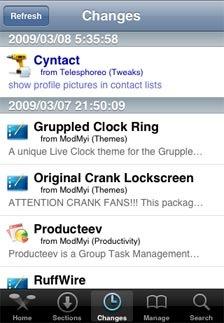 Cydia_Store_01.jpg