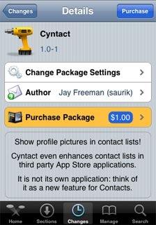 Cydia_Store_02.jpg