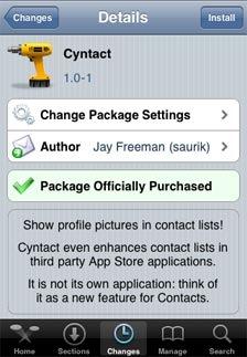 Cydia_Store_20.jpg