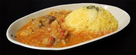 curry090417.jpg