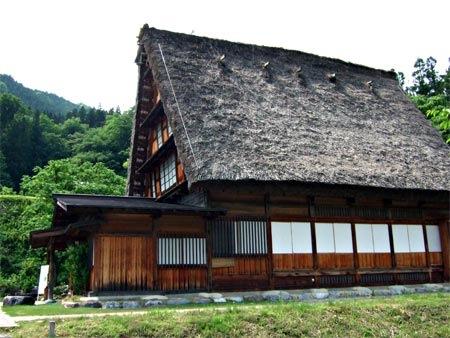 takayama090526_07.jpg