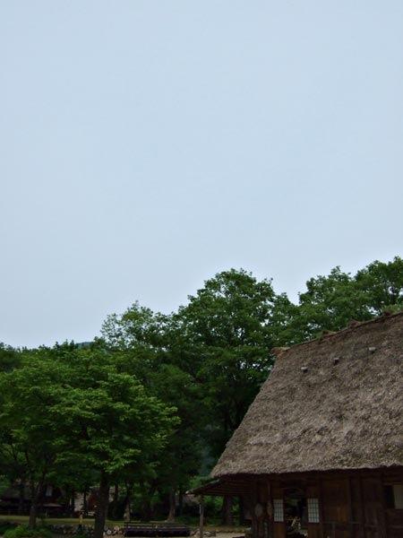 takayama090526_08.jpg