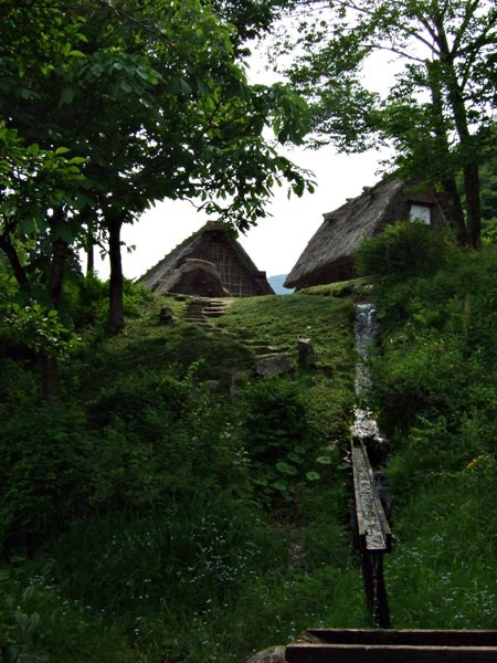 takayama090526_09.jpg