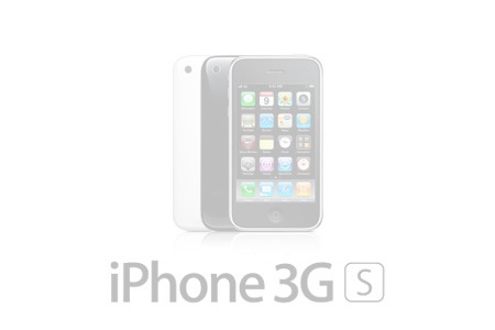 iPhone3GS_090626.jpg
