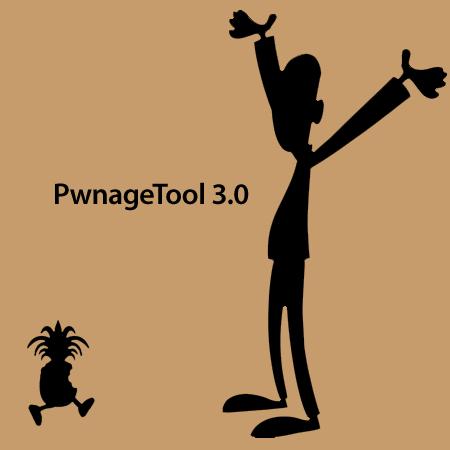 pwnagetool30.png