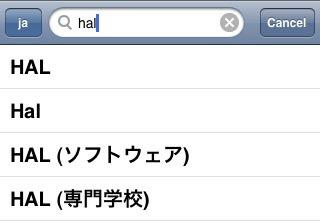 3GSu1w_04.jpg