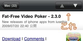3GSu1w_05.jpg