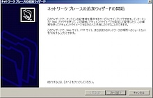 ic25_06.jpg
