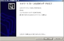 ic25_11.jpg