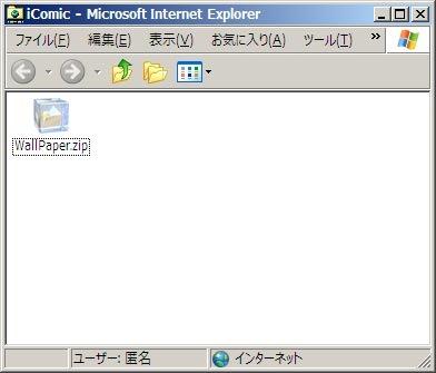 ic25_12.jpg