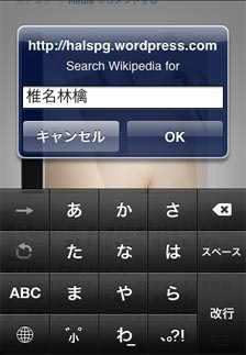 cooperation_02.jpg
