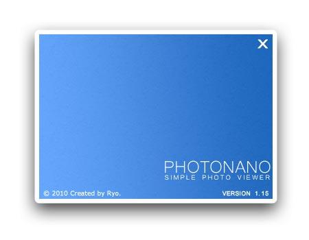 photonano_01.jpg