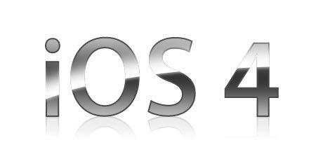 iOS4_ht_01.jpg