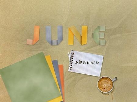 JUNE10_01.jpg
