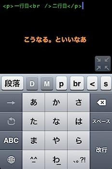 NN43_10.jpg